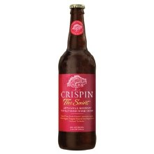 Crispin Cider The Saint 22oz