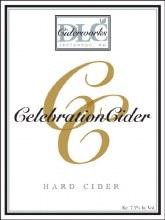 DLC Celebration Cider