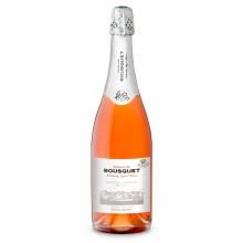 Domaine Bousquet Brut Rose 750ml