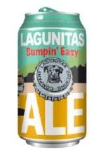 + Lagunitas Sumpin Easy 6pk Cans +