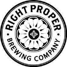 Right Proper Astral Weeks 500ml SINGLE