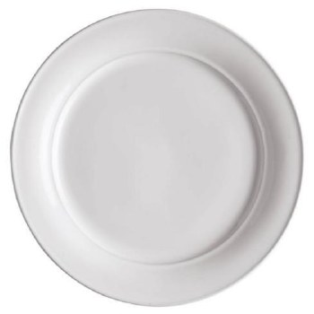 CAVENDISH DINNER PLATE DOVE