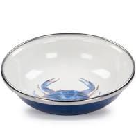 BLUE CRAB TASTING DISH