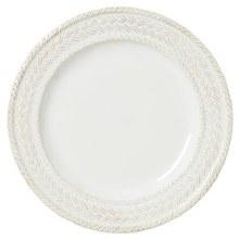LE PANIER WHITEWASH SALAD PLATE