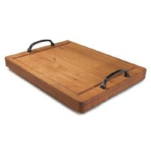 LARGE GRILL BOARD