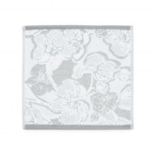 ORCHID WASH TOWEL