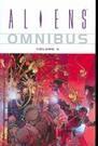 Aliens Omnibus Tp Vol 04
