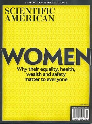 Scientific American Special