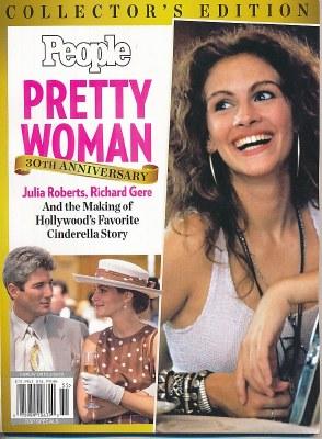 People: Pretty Woman