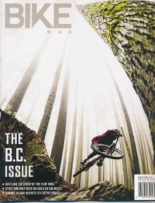 Bike (USA)