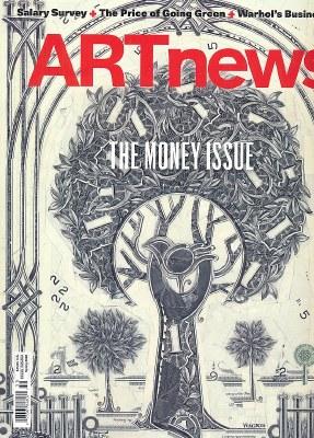 Art News (Artnews)