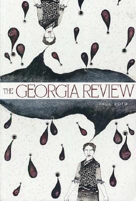 Georgia Review The