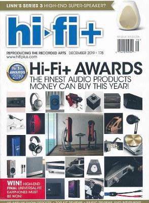 Hi-Fi +