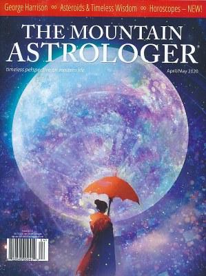 Mountain Astrologer