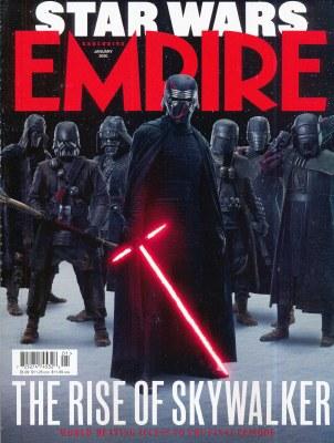 Empire (UK)