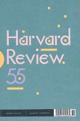 Harvard Review