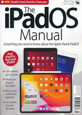Mac & I-Tech 84087