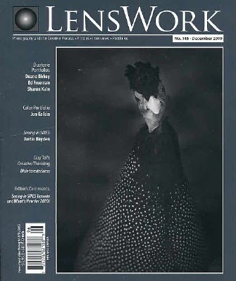 Lenswork Quarterly