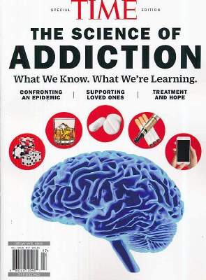 Time: Science Of Addiction