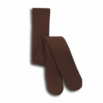Official Brownie Tights