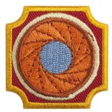 Ambassador Photographer Badge