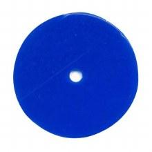Daisy Disc - Single