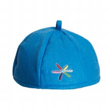 Official Daisy Beanie Hat