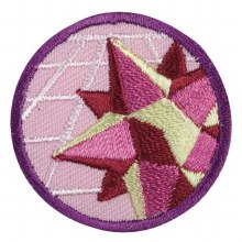 Junior Entertainment Technology Badge