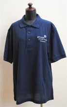 USAGSO Men's Polo - Large