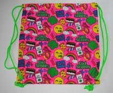 2017 Starter Kit Bag - Pink