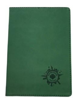 USAGSO Journal