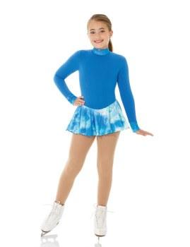 Mondor Polartec Dress 4423C 8-10 TK