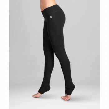 Covalent Activewear Adult Leggings 9003 XS BLK