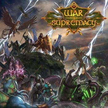 War of Supremacy EN