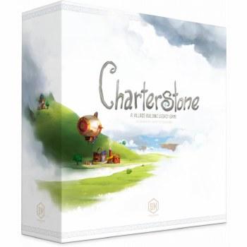 Charterstone EN