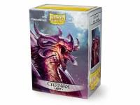 Dragon Shield Art Sleeves Carnax Standard (100)