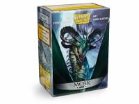 Dragon Shield Art Sleeves Mear Standard (100)