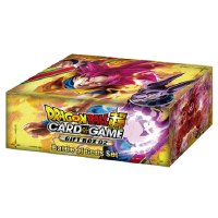 DragonBall Gift Box GE02 EN