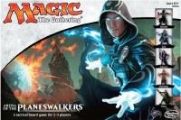 Magic Arena of Planeswalker DE