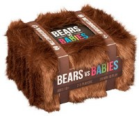 Bears vs Babies EN