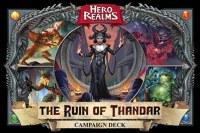 Hero Realms Ruin of Thandar