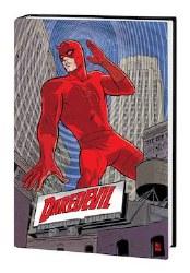 Daredevil By Mark Waid Omnibus HC VOL 01