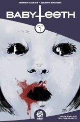 Babyteeth TP VOL 01