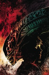 Aliens Dust To Dust #3 (of 4) Main Cvr (Mr)
