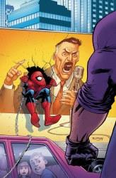 Amazing Spider-Man #11