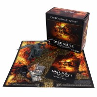 Dark Souls Old Iron King Expansion EN/DE/FR/IT/ES