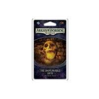 Arkham Horror AHC13 Unspeakable Oath Mythos Pack
