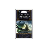 Game of Thrones LCG (GT14) Tyrion's Chain Chapter Pack