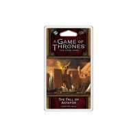 Game of Thrones LCG (GT18) Fall of Astapor Chapter Pack