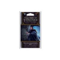 Game of Thrones LCG (GT23) Archmaster's Key Chapter Pack